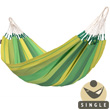 Hamac simple Orquidea Jungle La Siesta Hamacs