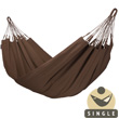 Single Hammock Modesta Arabica La Siesta Hammocks