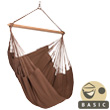 Hammock Chair Modesta Arabica