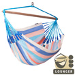 Weatherproof Hammock Chair Lounger Domingo Dolphin La Siesta Hammocks