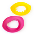 Sunnylove - Magic Shapers (Sun & Heart) - Beach Toys Quut - Beach Toys