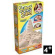 Super Sand Recharge - 450g Super Sand