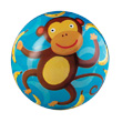 Monkey Playball Ø10 cm Crocodile Creek