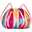 Circus Gymbag - Gymsack for kids