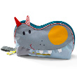 Nicolas Wolf Toilet Bag Lilliputiens