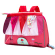 Circus Schoolbag for toddlers Lilliputiens