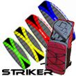 Striker Pack - Powerkite - Complete Pack Wolkenstürmer