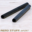 Ferrule for Aero Stuff GOLD