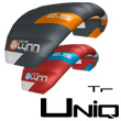 UNIQ TR - 3-line Single Skin Trainerkite Peter Lynn
