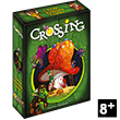 Crossing - Game Cocktail Games