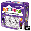 Imagidés - Imagination Game Gigamic