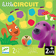 Little Circuit - Trail Game
