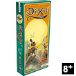 Dixit 4 Origins - Expansion for Dixit
