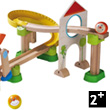 Windmill Track - Ball Track Rollerby Haba
