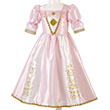 Party Dress Margarethe - Costume for Girl Souza for kids