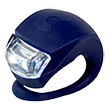 Dark Blue Light - Micro Scooter Accessory