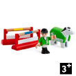 Horse Training Pack BRIO