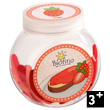 Strawberry Marmalade Pot - Pretend Play Toy Haba