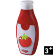 Ketchup Bottle - Pretend Play Haba