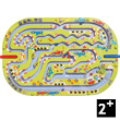 Magnetic Game Big  Racing Haba