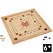 Carrom game Pintoy