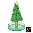 The Magic Christmas Tree - Les petites merveilles Moulin Roty