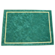 Belote Playmat 50x70cm - GREEN