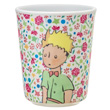 Drinking Cup Le Petit Prince PINK - Tableware for kids