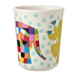 Drinking Cup Elmer Elephant - Tableware for kids