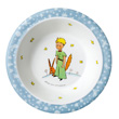 BLUE Bowl Le Petit Prince - Tableware for kids Petit Jour