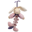 Mini Zig musical - Rabbit - Kaloo Petite Rose