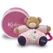 Medium Chubby Bear - Balloon - Kaloo Petite Rose
