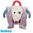 Nonos Dog Backpack - Déglingos School