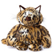 Chilly Cat (plush cat 32cm) - Sigikid Beasts Sigikid