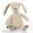 Rabbit Ach Goood! Small (plush bunny 22cm) - Sigikid Beasts Sigikid