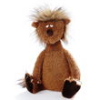 Lion Ach Goood! (plush lion 39cm) - Sigikid Beasts Sigikid