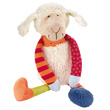 Sheep Plush 40cm - Sigikid Sweety
