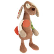 Dog Plush 40cm - Sigikid Sweety