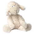 Sheep Plush 31cm - Sigikid Sweety Sigikid