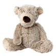 Peluche Ours 30cm - Sigikid Sweety