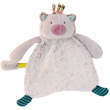 Chacha Comforter 22cm - Les Pachats