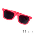 Fluo Pink sunglasses for Ma Corolle Doll