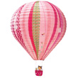 Liz balloon paper lantern - Kids Room Decor Lilliputiens