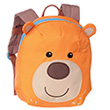 Mini Backpack - Bear Sigikid