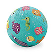 Fish Small Playground Ball Ø13 cm Crocodile Creek