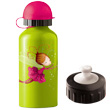 Fairy Drinking Bottle (400 ml) Crocodile Creek