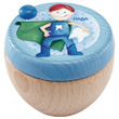 Tooth Box Super Hero Haba