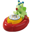 Bath Thermometer - Bathing Dragon Bodo Haba