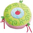 Cushion Caro-Lini - Accessory for children's room
