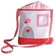 Kids Bag House Haba